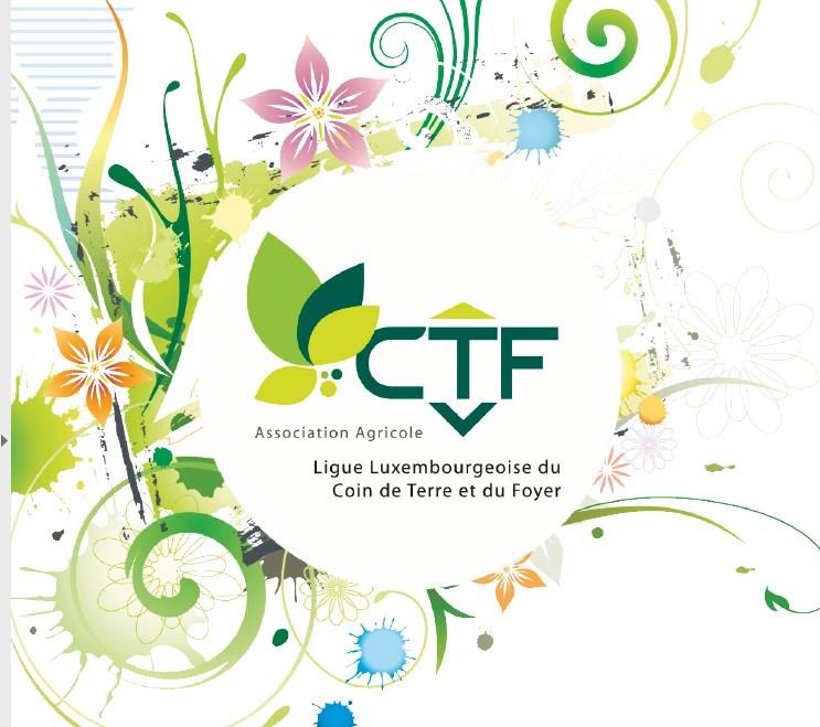 CTF Kongress 2018 Reisebann