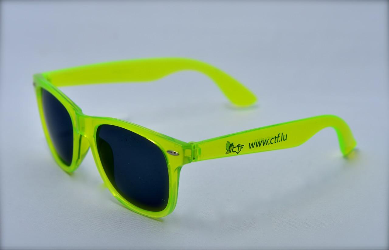 CTF Sonnenbrille